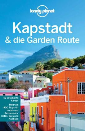 Kapstadt & die Garden Route