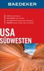 Vergrößerte Darstellung Cover: USA Südwesten. Externe Website (neues Fenster)