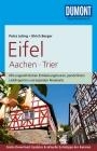 Eifel, Aachen, Trier
