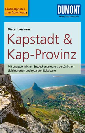 Kapstadt & die Kap-Provinz