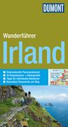 Vergrößerte Darstellung Cover: Wanderführer Irland. Externe Website (neues Fenster)