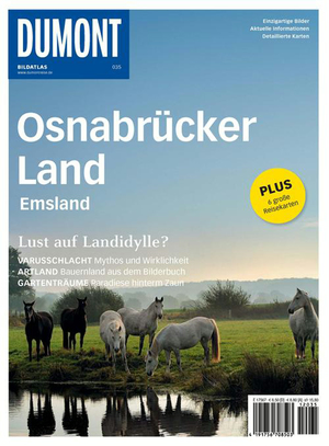 Osnabrücker Land - Emsland