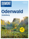 Odenwald, Heidelberg