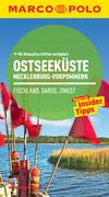 Ostseeküste, Mecklenburg-Vorpommern