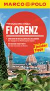 Vergrößerte Darstellung Cover: Florenz. Externe Website (neues Fenster)
