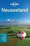 Vergrößerte Darstellung Cover: Neuseeland. Externe Website (neues Fenster)