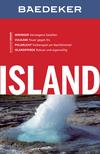 Vergrößerte Darstellung Cover: Island. Externe Website (neues Fenster)