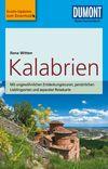 Kalabrien