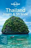 Thailand - Inseln & Strände