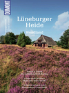 Vergrößerte Darstellung Cover: Lüneburger Heide, Wendland. Externe Website (neues Fenster)