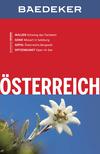 Vergrößerte Darstellung Cover: Österreich. Externe Website (neues Fenster)