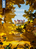 Sachsen, Vielfalt im Osten