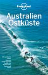 Australien - Ostküste