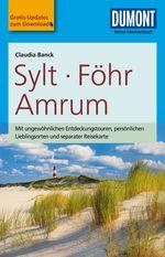Sylt, Föhr, Amrum