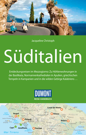 Süditalien
