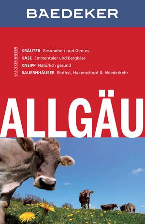 Allgäu