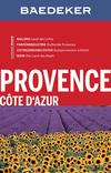 Provence, Côte d'Azur