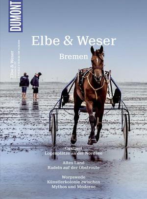 Elbe & Weser, Bremen