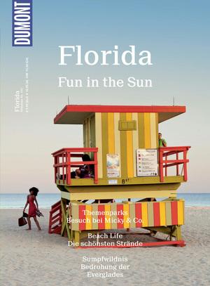 Florida, fun in the sun