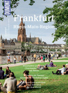 Frankfurt, Rhein-Main-Region