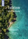 Istrien, Kvarner Bucht