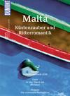 Malta, Küstenzauber und Ritterromantik