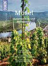 Mosel, Burgenpracht und Weingenuss