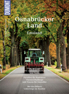 Osnabrücker Land, Emsland