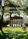 Sachsen-Anhalt, unterwegs im Luther-Land