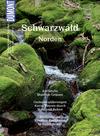 Schwarzwald, Norden