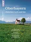 Oberbayern, zwischen Lech und Inn