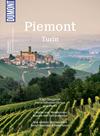Piemont, Turin