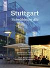 Stuttgart, Schwäbische Alb