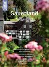 Sauerland, Siegerland