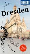 Vergrößerte Darstellung Cover: Dresden. Externe Website (neues Fenster)