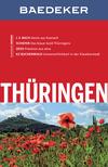 Vergrößerte Darstellung Cover: Thüringen. Externe Website (neues Fenster)