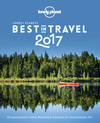 Lonely Planets Best in Travel 2017