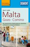 Malta, Gozo, Comino