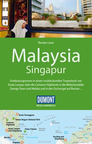 Malaysia, Singapur
