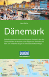 Dänemark