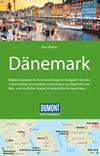 Vergrößerte Darstellung Cover: Dänemark. Externe Website (neues Fenster)