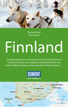 Finnland