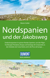 Nordspanien und der Jakobsweg