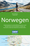 Vergrößerte Darstellung Cover: Norwegen. Externe Website (neues Fenster)
