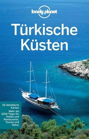 Türkische Küsten