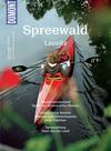 Vergrößerte Darstellung Cover: Spreewald. Externe Website (neues Fenster)