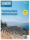 Türkisches Mittelmeer