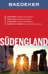 Baedeker Reiseführer Südengland