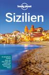 Vergrößerte Darstellung Cover: Sizilien. Externe Website (neues Fenster)