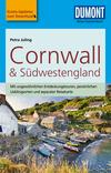 Cornwall & Südwestengland
